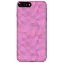 Rózsaszín színű telefontokok