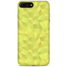 Sárga színű telefontokok