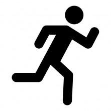 Futáshoz
