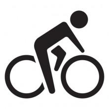 Biciklizéshez
