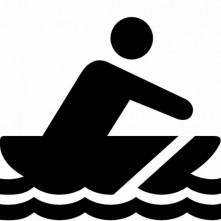 Csónakázáshoz