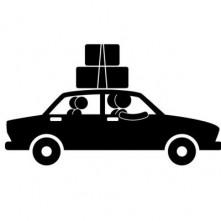 Autózáshoz