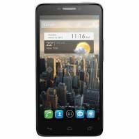 Alcatel One Touch Idol OT-6030D