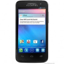 Alcatel One Touch M Pop tok, telefontok, tartozékok
