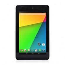 Asus Google Nexus 7 II (2013)