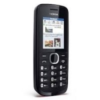 Nokia 109
