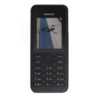 Nokia 130 Dual