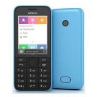 Nokia Asha 208 Dual