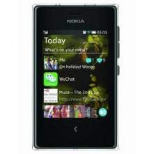 Nokia Asha 503 Dual