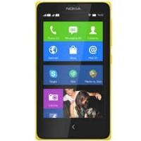 Nokia X Dual