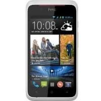 HTC Desire 210 Dual