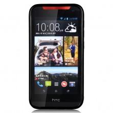 HTC Desire 310 Dual