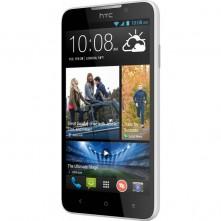 HTC Desire 516 Dual