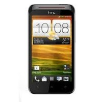 HTC Desire VC T328D