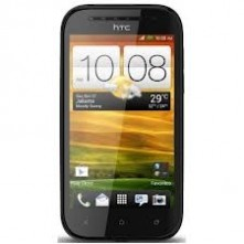 HTC Desire SV T326e