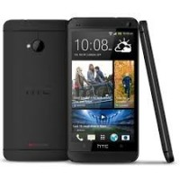 HTC Desire VT T328t