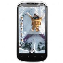 HTC Amaze X715E
