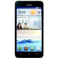 Huawei Ascend G630 Dual