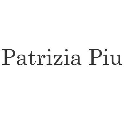 Patrizia Piu